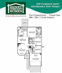 New Homes Floor Plans Real Estate For Sale Pace Fl New Construction Homes