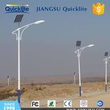 how do street lights work buy cheap china solar street light works products find china solar