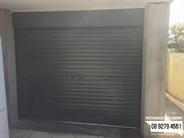 uncategorized archives page 61 of 98 garage doors perth wa