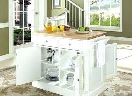 international concepts kitchen island international concepts unfinished kitchen island altmine co