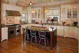 kitchen table island 50 beautiful kitchen table ideas ultimate home ideas