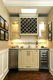 wet bar sinks and faucets small wet bar sink emmaeriksson me