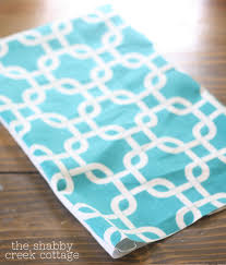 Sewing Curtains With Lining The Easiest Way To Make Your Own Lined Curtains And The Cheapest