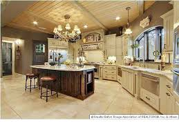 kitchen cabinets baton rouge cypress kitchen cabinets baton rouge unfinished remodeling la