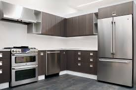 black friday appliance deals black friday deals appliances connection brownstoner