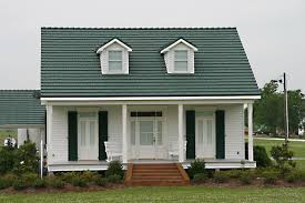 rustic shingle classic metal roofing systems bungalows and