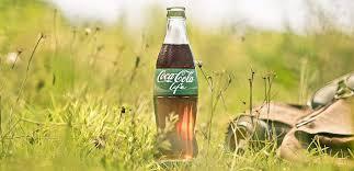 si e social coca cola coca cola nuova e tutta al naturale coca cola italia