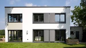 49196 Bad Laer Fenster Gode Kunststoff Elementebau Gmbh Bad Laer