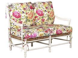 livingroom ls carolina preserves living room homespun loveseats d350m ls