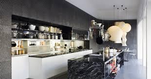 white kitchen island with black granite top kitchen best kitchen island granite top breakfast bar satisfying