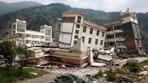 earthquake houses ngsversion 1396554690788 jpg