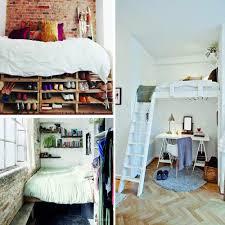 amenager sa chambre comment amenager sa chambre 3 small spaces am233nager une à