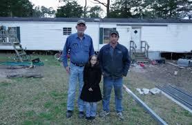 trailer park nation an ozy portrait of a family