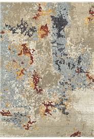Modern Contemporary Rug Designer Rugs Atlanta How To Choose The Best Modern