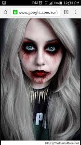 Gothic Halloween Makeup Ideas by 60 Best Jessica Nigri Images On Pinterest Cosplay Girls Cosplay