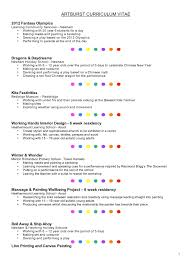 curriculum vitae template leaver resume template cv template for leaver