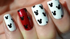 nail art gallery nail art compilation with popular songs 1