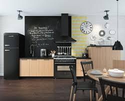 darty cuisine showroom cuisine bistrot lapeyre darty aviva kitchen