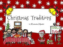 traditions social studies for pre k and kindergarten tpt