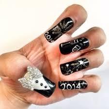 fashion nails salon 484 photos u0026 111 reviews nail salons