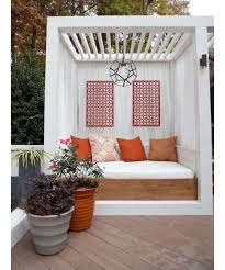 316 best outdoor furniture images on pinterest outdoor furniture