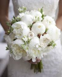 wedding bouquets wedding bouquets las vegas nv free boutonniere with bridal