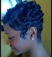 hot atlanta short hairstyles 17 best hairstyles images on pinterest hair dos short bobs and