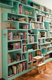 beautiful bookshelf 24 insanely beautiful wall bookshelves for enthusiast readers