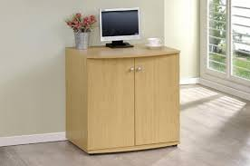 Furniture Delightful Image Of In Plans Free 2017 Computer