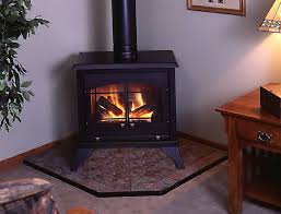 Vent Free Propane Fireplaces by Gas Corner Fireplace Fireplace Ideas
