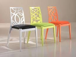 sedie per cucina in legno awesome sedie colorate per cucina ideas skilifts us skilifts us