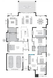 100 floor plans pool house pool guest house designs home