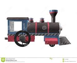 toy train engine stock photo image of plastic steam 19147086