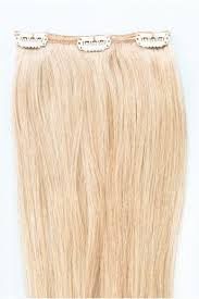 hk extensions 26 best hair extensions stocked at looks images on