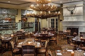 hill country dining room hyatt regency hill country resort spa restaurants dining