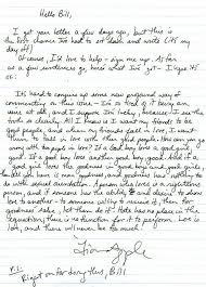 fiona apple u0027s handwritten letter in support of a straight alliance