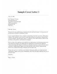 sales resume cover letter army franklinfire co for manager photo
