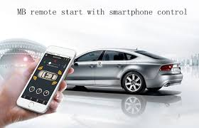 mercedes alarm system aliexpress com shopping for electronics fashion home