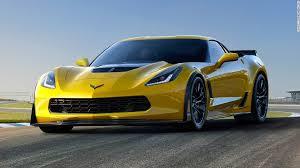 corvette zero 1 corvette z06 0 60 mph in three seconds oct 1 2014