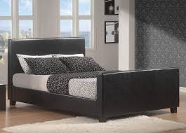 Sofa Bed Canada Double Sofa Bed Canada Mapo House And Cafeteria