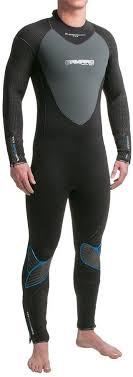 camaro wetsuit best 25 diving wetsuits ideas on scuba diving gear