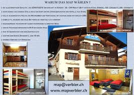 map verbier village switzerland booking com