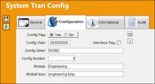 convert to word button via task card
