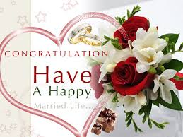 wedding wishes happily after marriage wedding wishes marriage wedding greetings text messages