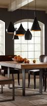 1199 best rustic home decor images on pinterest