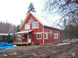 Small Cabin Layouts Small Cabin Cabin Kit Cabin Kits Alaska Cabins New Addition
