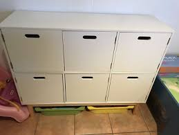 Aldi Filing Cabinet Aldi In Logan Area Qld Furniture Gumtree Australia Free Local