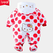 christmas gifts baby rompers picture more detailed picture about