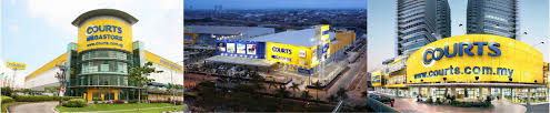 Courts Furniture Store Jamaica Queens by Corporate Information