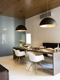 Oversized Pendant Light Oversized Pendants Shining A Spotlight On The Design Trend
